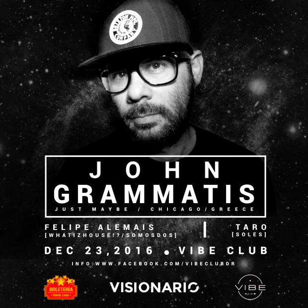 jhon-grammatis-at-vibe-club-1